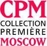 Выставка СРМ | btl agency creon
